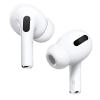 【年度新品】Apple新款 AirPods Pro 降噪入耳式无线蓝牙耳机