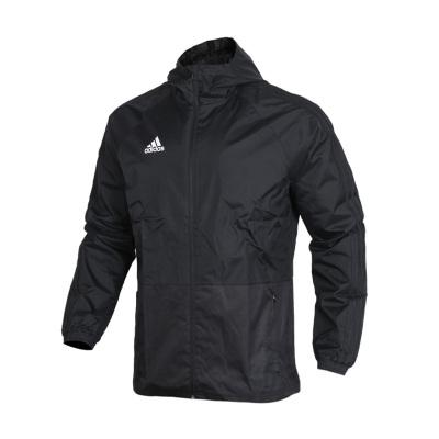 ADIDAS(阿迪達斯)2018秋季男式運動夾克/外套BQ6528