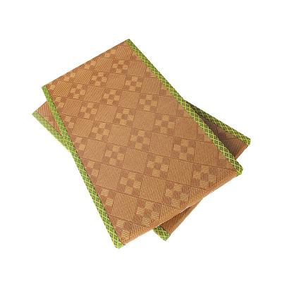 榻榻米墊子定制電加熱炕墊家用踏踏米墊子日式墊子地臺墊加熱榻榻米墊
