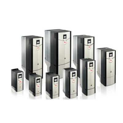 ABB ACS880-01-026A-7 單傳動模塊壁掛式變頻器ACS880-01-026A-7(包裝數量 1個)