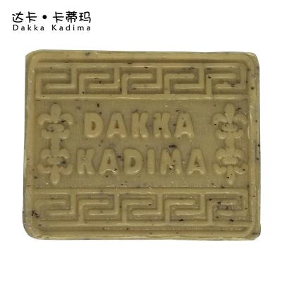 DAKKA KADIMA/達卡卡蒂瑪 天然橄欖洋甘菊皂