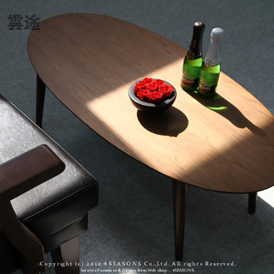 日式小户型榻榻米折叠储物收纳茶几餐桌两用简约客厅北欧小茶几定制