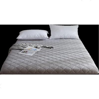 床垫子冬家用褥子床垫1.5m米学生宿舍加厚榻榻米海绵软垫保护垫被