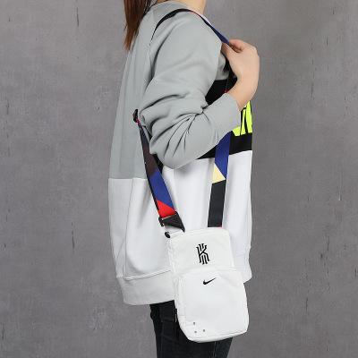 NIKE耐克雙肩包2020新款運動包男包女包戶外休閑包背包 BA6157-100/主圖款 以實物為準