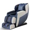 榮泰按摩椅家用全身多功能藍牙音樂功能揉捏按摩足底刮痧智能操控太空艙零重力老人全自動電動按摩沙發