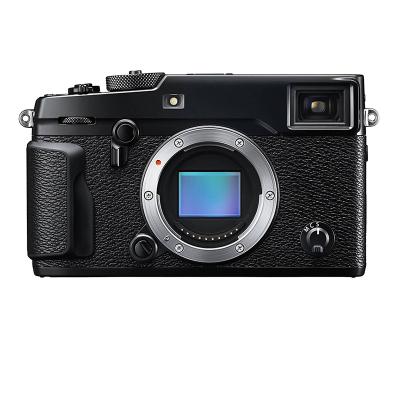 【二手9新】富士/FUJIFILM X-PRO 2【單機身】 微單相機
