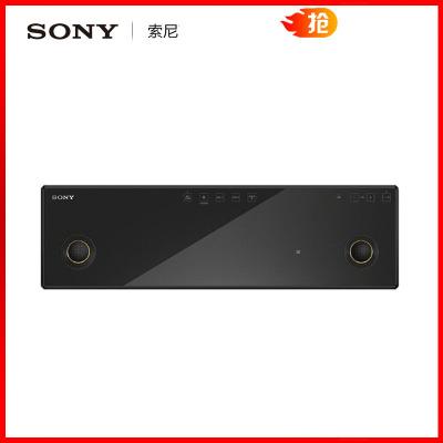Sony/索尼 SRS-X99高解析桌面組合迷你無線藍牙音箱
