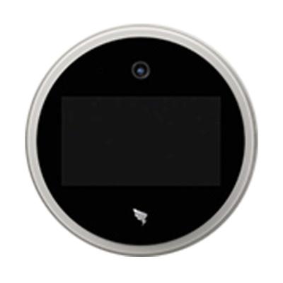 釘釘M2人臉識別智能打卡機面部指紋考勤機上班簽到機員工上下班簽到指紋打卡釘釘M2