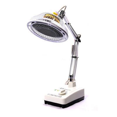 华伦神灯特定电磁波理疗仪CQJ-16B 厂家直发tdp家用医用神灯烤电理疗仪医疗烤灯