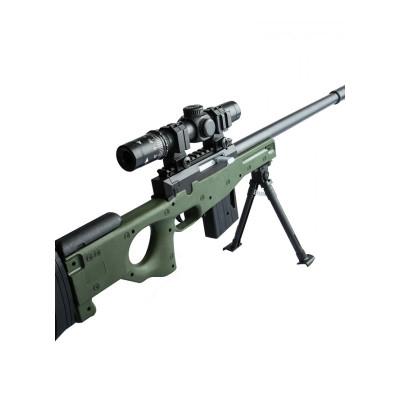 ,生日禮物女生創意實用AWM水彈槍巴雷特絕地吃雞模型求生98k狙擊搶可射手動兒童玩具槍