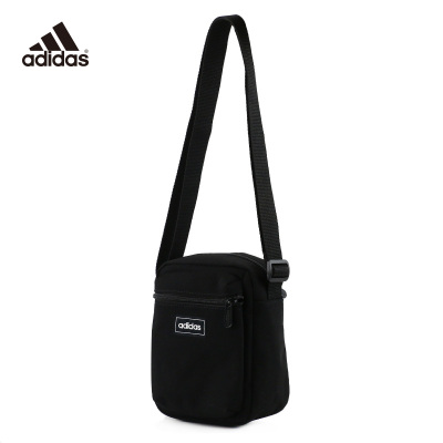 adidas neo阿迪2020新款男女單肩背包FL4046