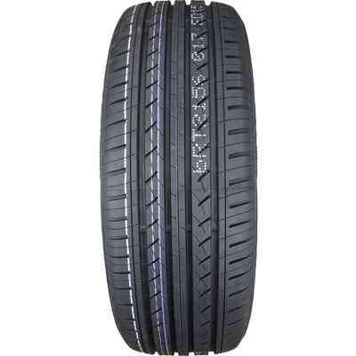 佳通汽車輪胎221V1 205/55R16 94V適配吉利帝豪瑞風S3比亞迪E5