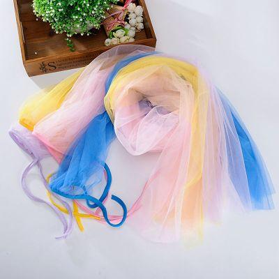 冰雪奇緣公主裙愛莎披風兒童披肩萬圣節服裝配飾皇冠魔法棒手套 邁詩蒙