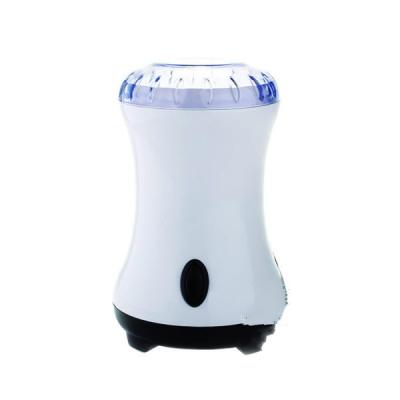 咖啡豆研磨機電動磨豆機家用法耐(FANAI)小型干磨器五谷雜糧打粉機多功能 磨豆機
