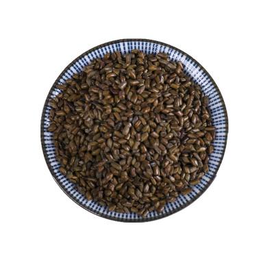正品寧夏炒制熟決明子茶散裝特級500g花茶葉包泡茶可配荷葉茶