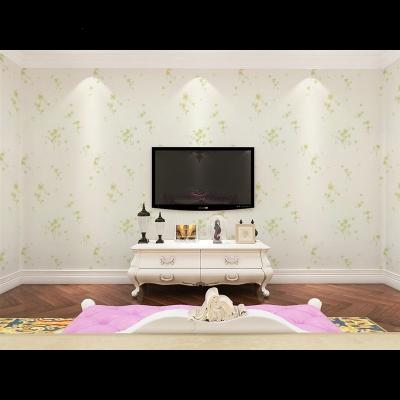 PVC墙纸自粘壁纸寝室大学生宿舍翻新防水纸客厅卧室温馨墙纸