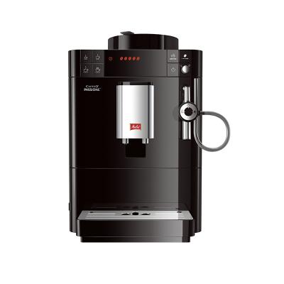 美乐家全自动咖啡机_美乐家咖啡机_美乐家咖啡机推荐 - 苏宁易购