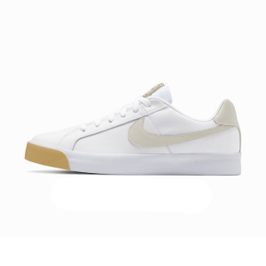 Nike耐克新款男子NIKE COURT ROYALE AC休闲鞋BQ4222-106