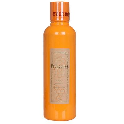 【清新口气 抗菌除渍】propolinse 比那氏 蜂胶除口臭漱口水600ml/瓶