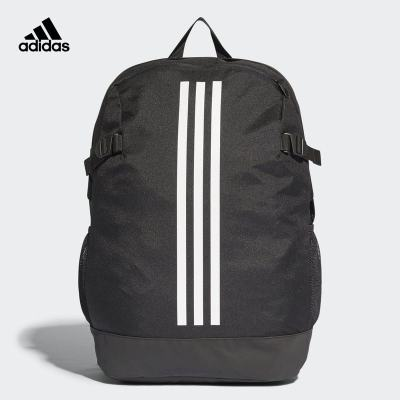 阿迪达斯(adidas)2018秋中性双肩背包BP POWER IV L BR5863
