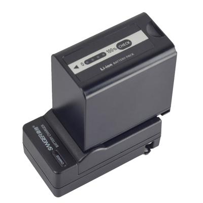 桑格VW-VBD78 松下EVA1 UX180 UX90 UX170 PX298 PV100 MDH3 PX298 电池