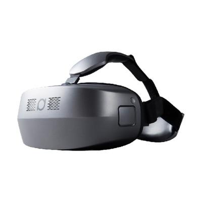 【VR游戏套装】大朋M2 PRO一体机+炫感游戏VR蓝牙枪